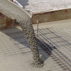 .jpg - چرا باید از بتن در ساختوساز استفاده شود؟ (بخش اول)