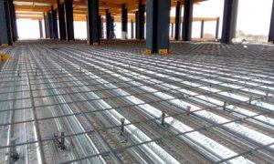 20151202115809IMG 20150917 131309 300x180 - مقایسه سقف عرشه فولادی با سایر سقفهای ساختمانی (بخش دوم)