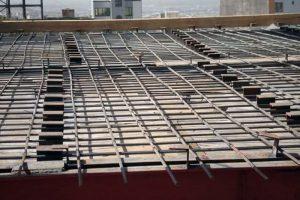6105 300x200 - مقایسه تخصصی سقف عرشه فولادی با سقف کامپوزیت