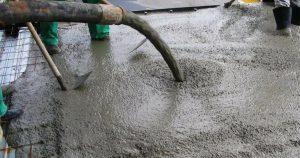 Self Compacting Concrete 1 300x158 - چرا باید از بتن در ساختوساز استفاده شود؟ (بخش سوم)