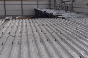 P310X207 272873194927 300x200 - بررسی ویژگیهای سقف عرشه فولادی