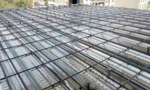 عرشه فولادی چیست ؟2018121021279 300x180 - هرآنچه درمورد سقفهای مدرن عرشه فولادی بدانید (بخش اول)
