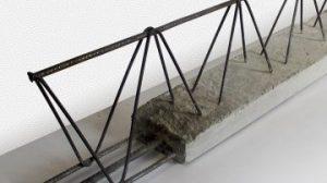 صنعتی 4 360x202 636600976242778815 300x168 - همه چیز درمورد سقف تیرچه بلوک (بخش دوم)