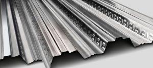 20160927112106545 17 300x133 - اجزای تشکیلدهنده سیستم دال عرشه فولادی کدامند؟ (بخش اول)