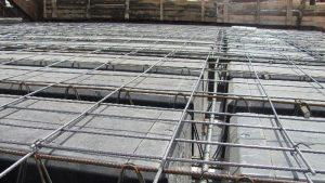 Blog960800 47 Temp Shrinkage Reinforcement 006 300x169 - همه چیز درمورد سقف تیرچه بلوک (بخش دوم)
