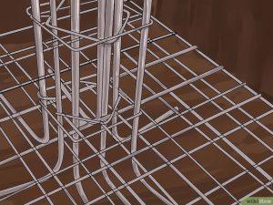 ffdfe63cdf1b7200eab037317391da8b 300x225 - اجزای تشکیلدهنده سیستم دال عرشه فولادی کدامند؟ (بخش پنجم)