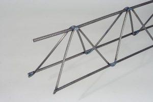 traliccio1 300x200 - همه چیز درمورد سقف تیرچه بلوک (بخش دوم)